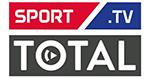 SportTotal TV