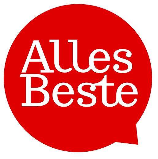 AllesBeste.de