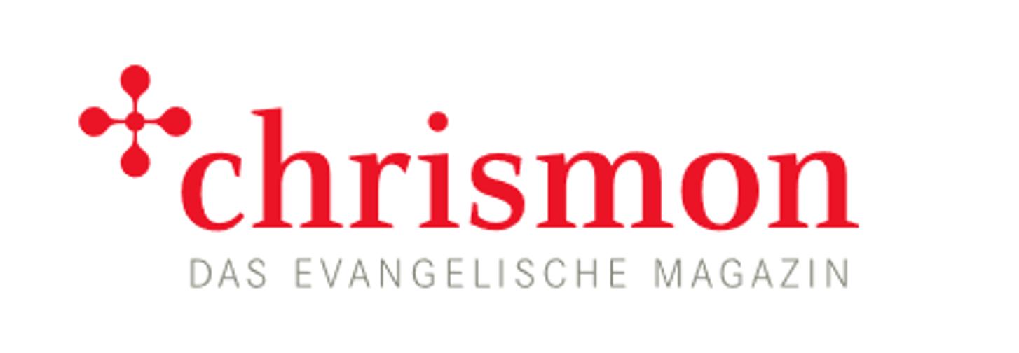 chrismon.de