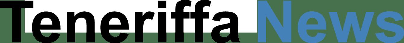 Teneriffa News