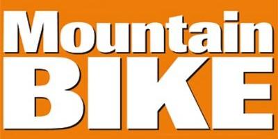 Mountainbike-Magazin